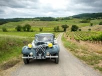 beaujolais burgundy wedding secret wine tour