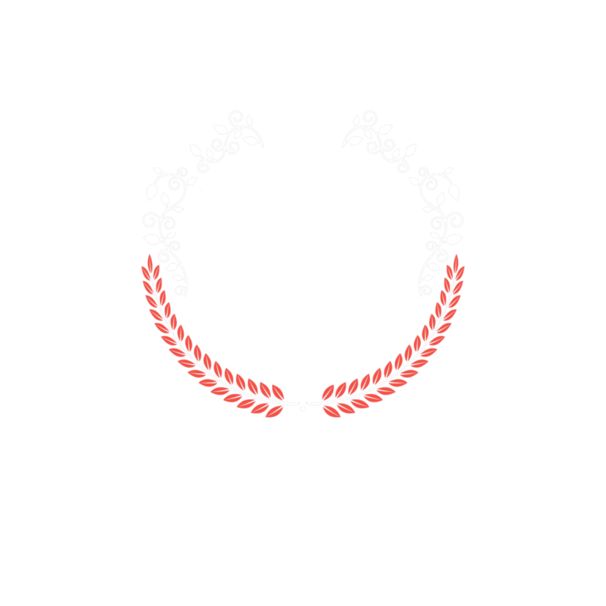 Burgundy Wine Tours & Wine Vacations | Secret Wine Tour